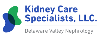 Delaware Valley Nephrology