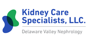 Kidney Care Specialists